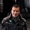 Jimspeed's avatar