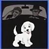 JimSTARDUST's avatar