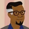 jimsteele2008's avatar