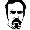 Jimstephenson72's avatar