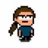 jimsvanberg's avatar