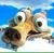jimt13's avatar