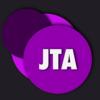 JimTecArts's avatar