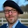 JimtheGent's avatar