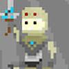 JimTrivial's avatar