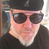 jimudenberg's avatar