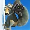 jimuk69's avatar