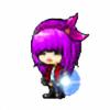 Jimukay's avatar