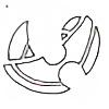 Jimunu's avatar