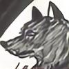 JimWolfdog's avatar