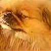 JIMYDOGY's avatar