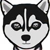 jimyeh00's avatar