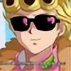 JimyJoJO's avatar