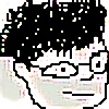 JimyNawtron's avatar