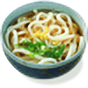 JimZhang's avatar