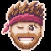 jimzip's avatar