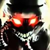 jimzomb1e's avatar