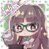 jin-amber's avatar