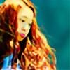 Jin-Fany's avatar