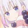 Jin-Megami's avatar