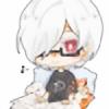 Jin-Raye's avatar
