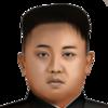 Jin-shii's avatar