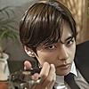 JIN-XIA-HWO-ASK-STE's avatar