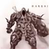 Jin1412's avatar