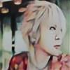 jin2901's avatar