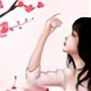 jin65's avatar