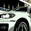 jin7787's avatar