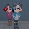 JinAizawa42's avatar