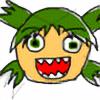 JinaJinaBoBina's avatar
