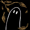 Jinalisae's avatar