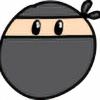 Jinan-Dangor's avatar