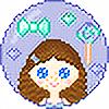 jinara's avatar