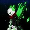 Jinatsallen-Kazaki's avatar