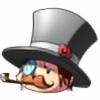 Jinbae's avatar
