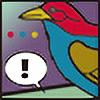 Jinberdeem01's avatar