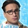 JinBlack's avatar