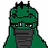 Jinchuruki-Gojira's avatar