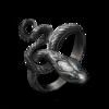 jinchuuriki19's avatar