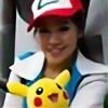 JinCity's avatar