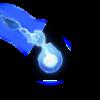 jincon's avatar