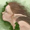 Jindalay's avatar