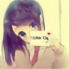 Jindia2906's avatar