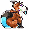 Jindovi's avatar
