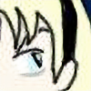 jinebiebe-arekisu's avatar