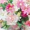 Jineda1802's avatar