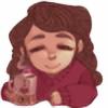 JinelleA's avatar